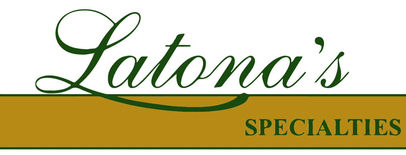Latona's Specialties Garfield New Jersey Italian Specialty Food