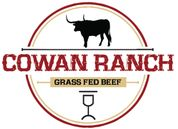 Cowan Ranch Beef