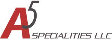A5 Specialities LLC