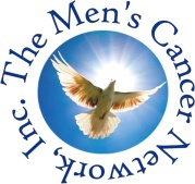 The Men's Cancer Network, Inc.