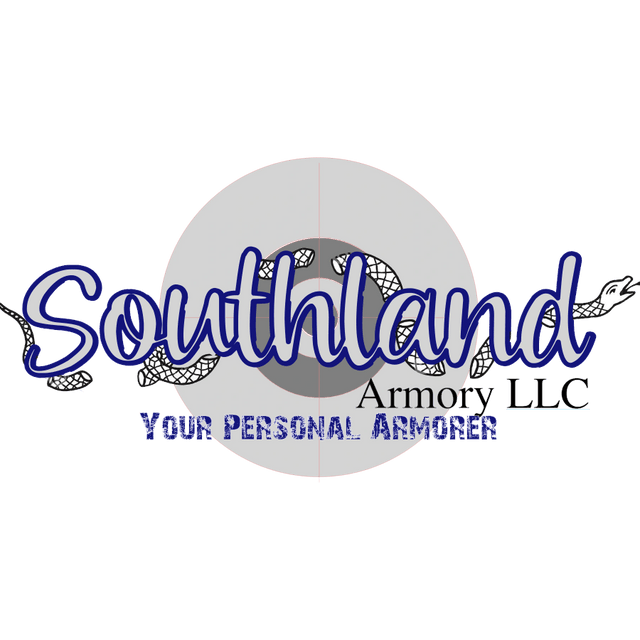 Southland Armory LLC