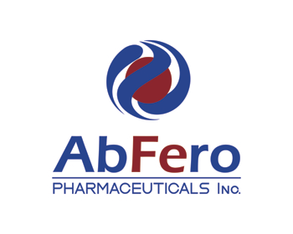 Abfero Pharmaceuticals Inc