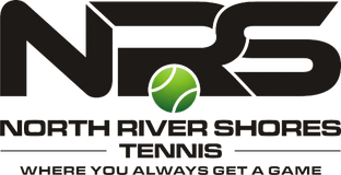 North River Shores Tennis Club