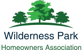 Wilderness Park Home Owners Association