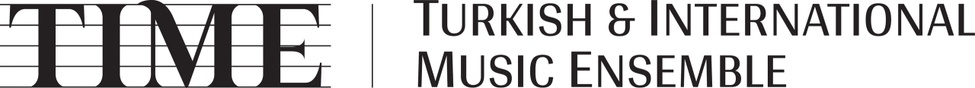 Turkish & International Music Ensemble