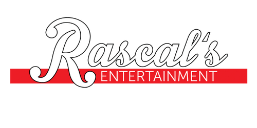 Rascal's Entertainment