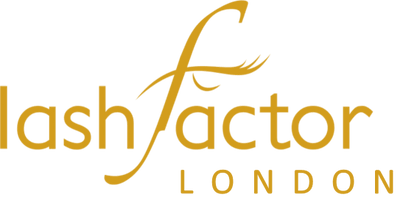 Lashfactor London