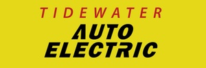 Tidewater Auto Electric of Chesapeake