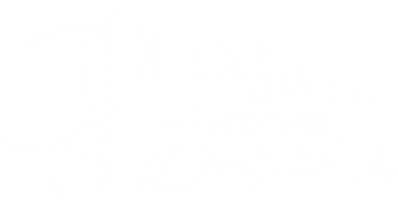 Swing Into Their Dreams Foundation
