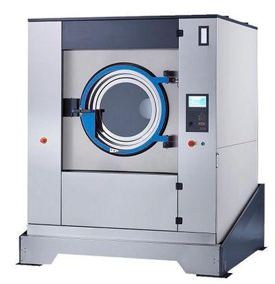 çamaşırhane makine ve ekipmanları