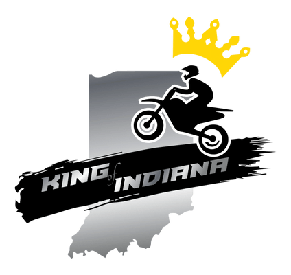 King of Indiana