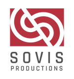 Sovis Productions