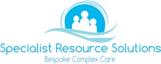Specialist Resource Solutions