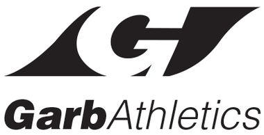 Garb Athletics