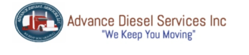 Advance Diesel Services