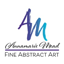 Annamarie Mead Fine Abstract Art