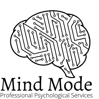 Mind Mode             Professional Psychological Services