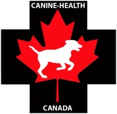Canine Health Canada