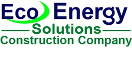Eco Energy Solutions