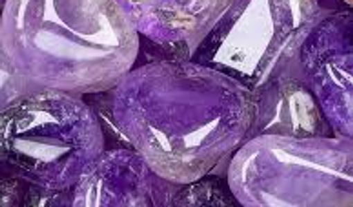 Amethyst,crystal,crown,chakra,thirdeye,soothing ,calming,healing, Reiki,protective,painkiller,sobriety
