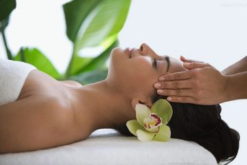 Relaxation Massage, Relaxation Therapy, Lake Mary Massage,