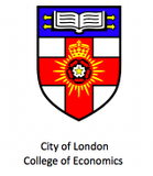 City of London College of Economics