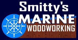 Smitty's Marine Woodworking
