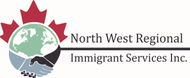 North West Regional Immigrant Services