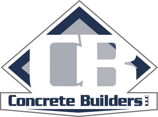 Concrete Builders LLC