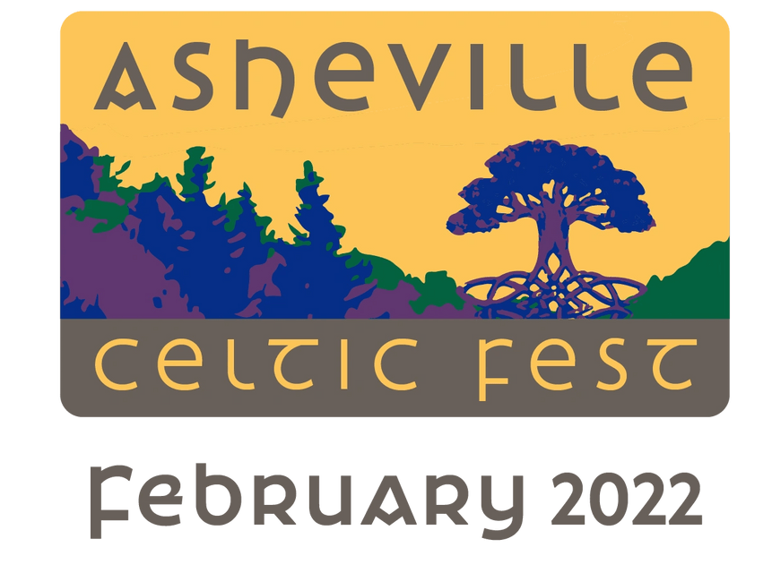 Asheville Celtic Fest