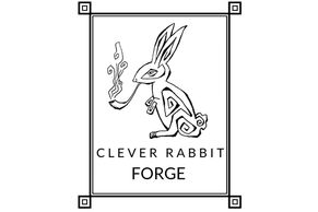 Clever Rabbit logo