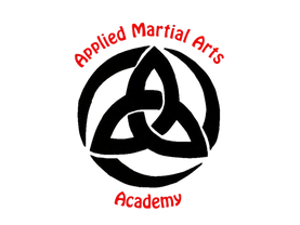 applied martial arts academy