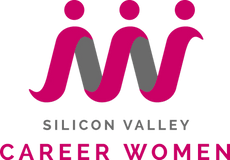 Silicon Valley Career Women