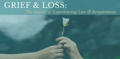 psychotherapist in Vancouver,help for Bereavement,psychologist,psychotherapist and mental health,
