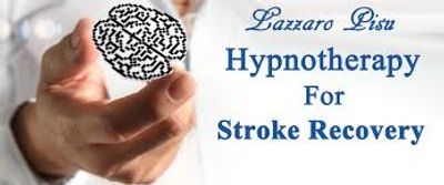 the-best-stroke-recovery-in-metro-Vancouver-hypnotherapy,Lazzaro Pisu