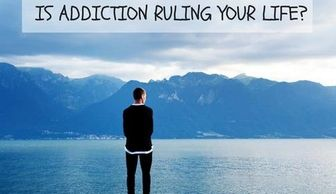 the-best-counselor -therapist-in-metro-Vancouver-for-addictions-hypnotherapy-alternative therapies