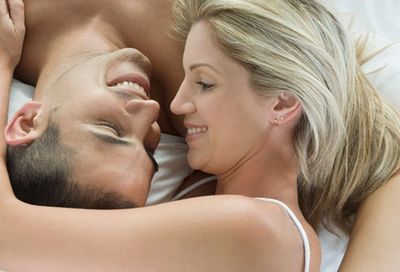 TREATMENT-FOR-SEXUAL-PROBLEMS-IN-METRO-VANCOUVER-hypnotherapy,psychotherapy,alternative therapies,