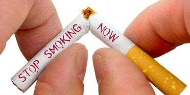 the-best-counselor -therapist-in-metro-Vancouver-for-quit-smoking-hypnotherapy-alternative therapies