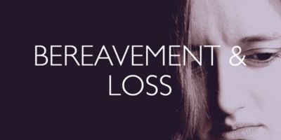 hypnotherapy,psychotherapy for Bereavement in Vancouver,mental health,