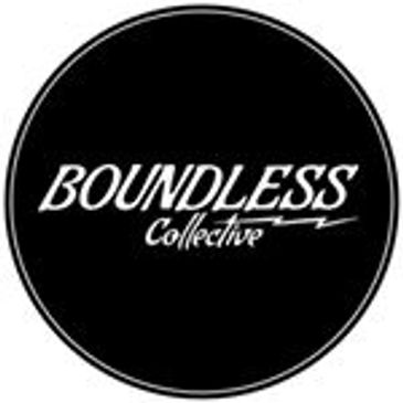 Boundless Co