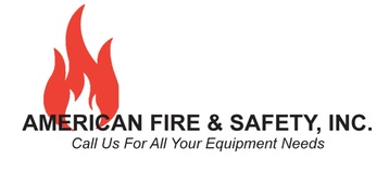 AMERICAN FIRE & SAFETY, INC