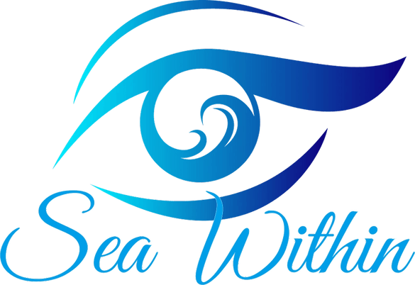 The Sea Within Project