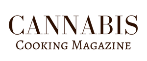 Cannabis Cooking Magazine