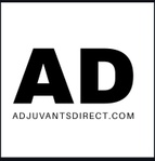 Adjuvants Direct