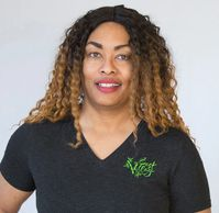 Kanika Mayes (she/her), Massage Therapist, Esthetician, Cosmetologist at East Village Spa