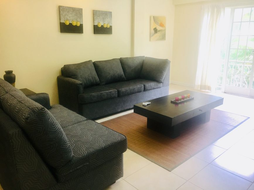la seiva lower maraval gated community trinidad property real estate agent realtor apartment rental