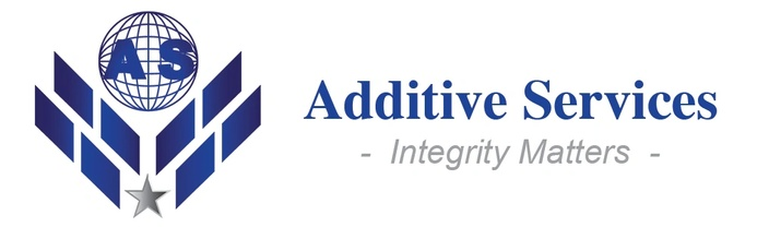 Additive Services