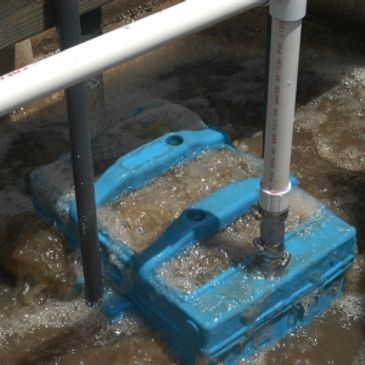 Septic Cromar Advanced Septic Systems