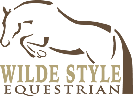 WILDE STYLE EQUESTRIAN