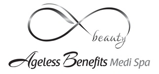 AgelessBenefits Medi Spa